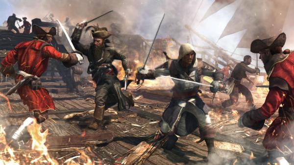 Assassins-Creed-4-121