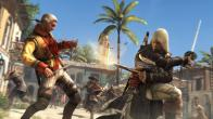 Assassins-Creed-4-131