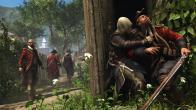 Assassins-Creed-4-141