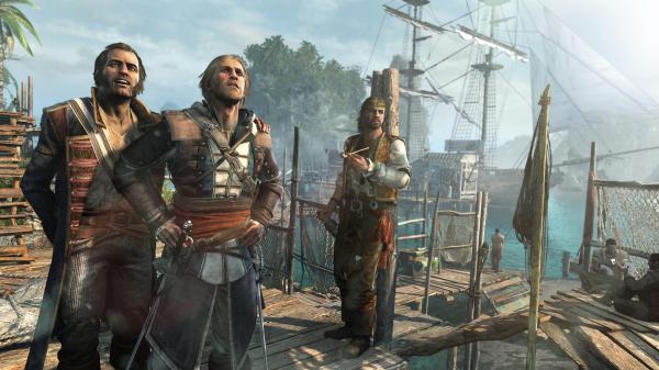 Assassins-Creed-4-81