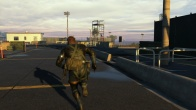MetalGearSolidV-3