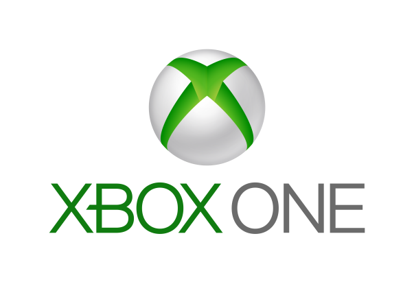 All Xbox One Games Will Have 1,000 Gamerscore