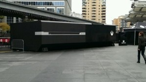 GiantXboxToronto-2-670x379