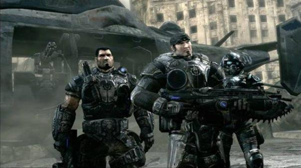 microsoft-hopes-to-bring-gears-of-war-to-xbox-one-1101339