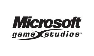 Microsoft_Game_Studios_logo