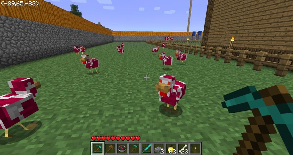 Minecraft Skins Download For Pc Kof Download Apk - Skin para minecraft pc gamer demo