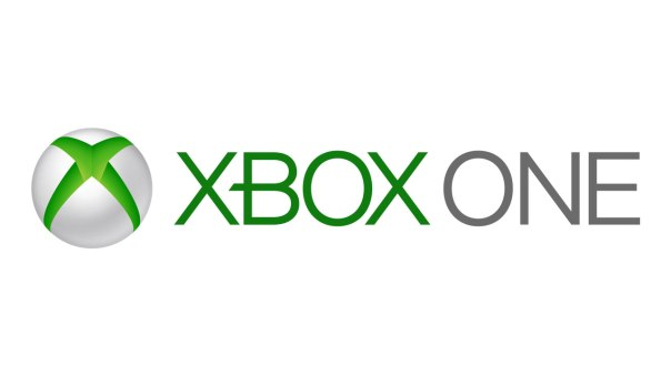 Xbox-One-Logo-Wallpaper-HD-Dekstop-Games (1)