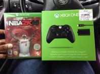 XboxBoxes-3