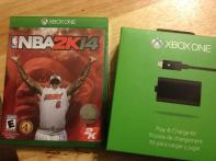 XboxBoxes-5
