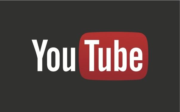 YouTube_FINAL